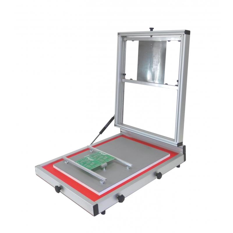 machine-a-serigraphier-manuelle-pour-cms-tecprint-5002