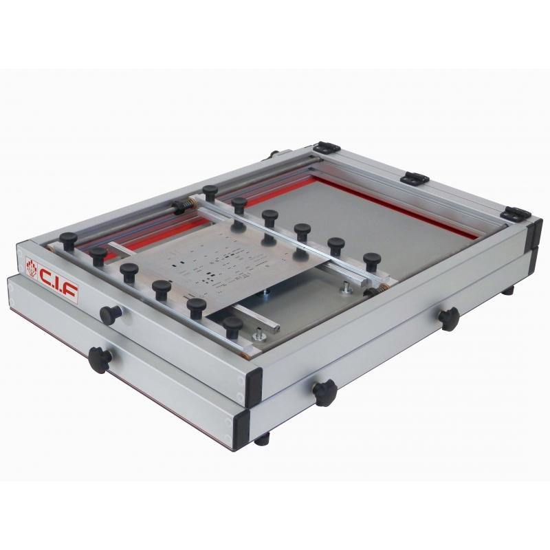 machine-a-serigraphier-manuelle-pour-cms-tecprint-500